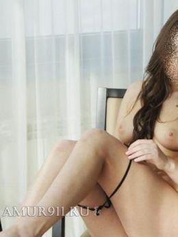 Проститутка Аня, 24, Челябинск