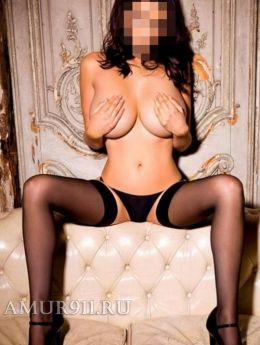 Проститутка Варвара, 27, Челябинск