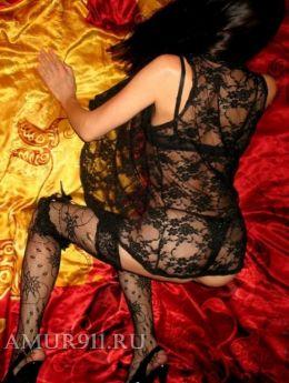 Проститутка ИРЭН, 33, Челябинск