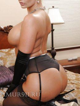 Проститутка Валюша Доминация, 29, Челябинск