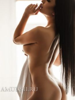 Проститутка Лия, 25, Челябинск