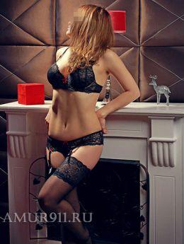Проститутка Лера, 18, Челябинск