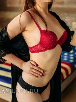 Проститутка Лиза, 19, Челябинск