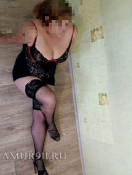 Проститутка Машенька, 30, Челябинск