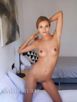 Проститутка Лена, 22, Челябинск