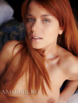 Проститутка Майя, 21, Челябинск