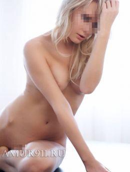 Проститутка Аленушка, 23, Челябинск