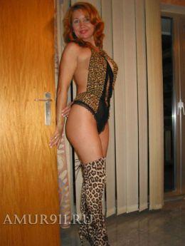 Проститутка Анаит, 45, Челябинск