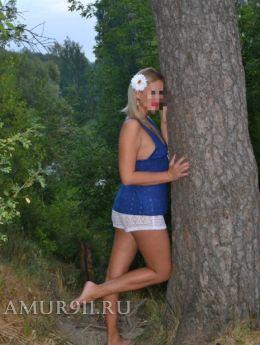 Проститутка Аленушка, 28, Челябинск